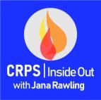 CRPSPain_PodcastIcon-100