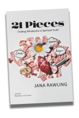 21Pieces_Cover-1