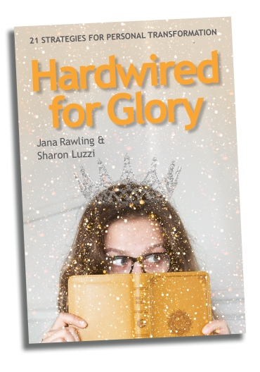 HardwiredforGlory_Cover