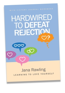 HardwiredtoDefeatRejection_2ndEd_Cover_Website